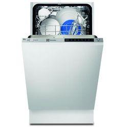 Electrolux ESL4650