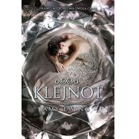 Klejnot Tom 1 - Amy Ewing - ebook