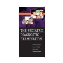 EBOOK Pediatric Diagnostic Examination