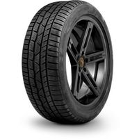 Continental ContiWinterContact TS 830P 225/60 R17 99 H