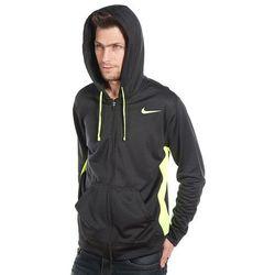 Nike Bluza Męska KO Full Zip Hoodie 2.0