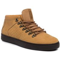 Sneakersy BIG STAR - EE174188 Tan