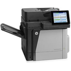 HP LaserJet M680dn * Gadżety HP * Eksploatacja -10% * Negocjuj Cenę * Raty * Szybkie Płatności * Szybka Wysyłka