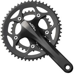 Shimano Sora FC-3550 Mechanizm korbowy 46x34 170mm