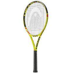 rakieta tenisowa HEAD GRAPHENE XT EXTREME PRO / 230715 Promocja (-31%)