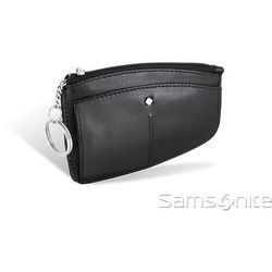 Samsonite Slim Light Etui na klucze 144 525