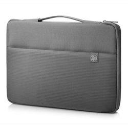 94d13e9bee761 ... Slim Topload 17.3 T0E19AA. Więcej informacji · HP torba na laptopa  15.6'' Carry Sleeve 1PD67AA - BEZPŁATNY ODBIÓR: WROCŁAW!