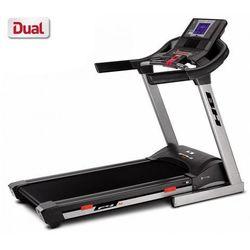 Bieżnia BH Fitness F4 Dual G6426U - NEGOCJUJ CENĘ!