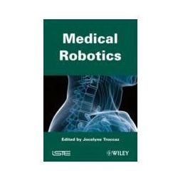 EBOOK Medical Robotics