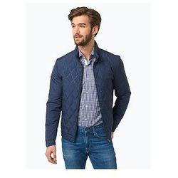 Męska kurtka pikowana – Cosvino