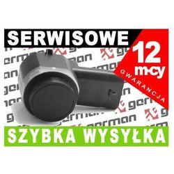 CZUJNIK PARKOWANIA PDC VOLVO C30 S80 V70 XC70 XC90