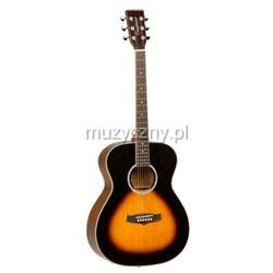 Tanglewood TFA VS gitara akustyczna Płacąc przelewem przesyłka gratis!