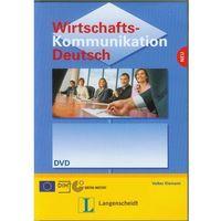 Wirtschafts-Kommunikation Deutsch neu