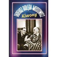 Kiwony (opr. twarda)