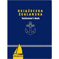 Książeczka żeglarska