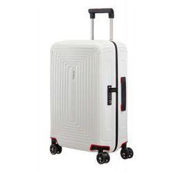 25228a9cb1af3 torby walizki mala walizka voyager poliweglan executive orange ...
