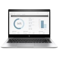 HP EliteBook 5SR00EA
