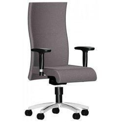 Fotele Biurowe Ikea Krzeslo Snille Obrotowe Biale Od Fotel