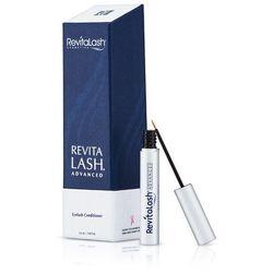 RevitaLash Eyelash Advanced Conditioner | Odżywka pobudzająca wzrost rzęs - Kuracja na 6 miesięcy 3,5ml