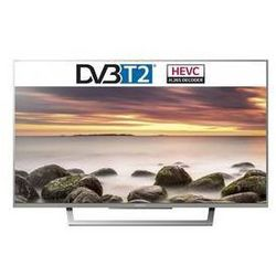 TV LED Sony KDL-32WD757