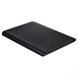 Ultraslim Laptop Chill Mat / Cooling