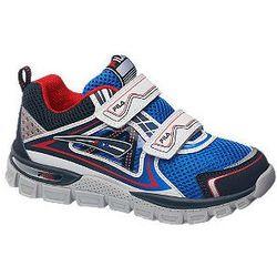 sportowe buty dziecięce