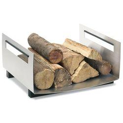 Pojemnik na drewno