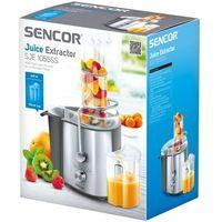 Sencor SJE 5050 porównaj zanim kupisz