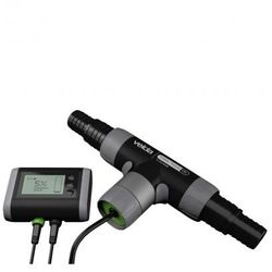 Pompa wodna Velda T- Flow Tronic 15 na 15000 L wody Zapisz się do naszego Newslettera i odbierz voucher 20 PLN na zakupy w VidaXL!
