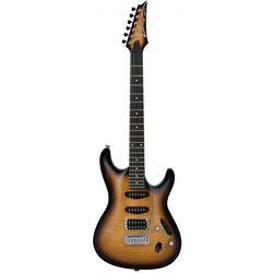 Ibanez SA 160 FM TYS gitara elektryczna Płacąc przelewem przesyłka gratis!