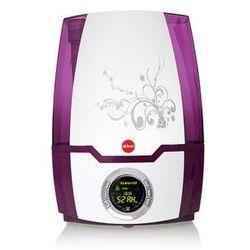 Nawilżacz powietrza ELDOM NU5 Jonizator + Higrometr