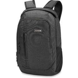 bc4adc0077397 plecak spokey moonhill 30l w kategorii Pozostałe plecaki - porównaj ...