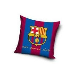 poduszka FC Barcelona TR