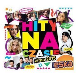 Hity Na Czasie. Zima 2014 [2CD]