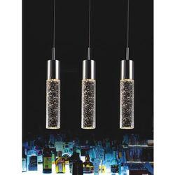 Xylo 9740-3P - lampa wisząca Italux