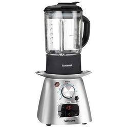 Cuisinart Soup Maker Plus