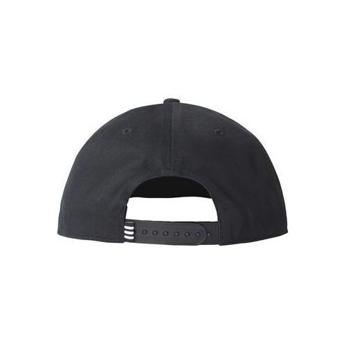 50beb175382 Czapka adidas Originals Trefoil Snap Back Cap (BK7324) - porównaj ...