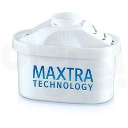 Brita Maxtra Pack 1 Darmowy transport od 99 zł   Ponad 200 sklepów stacjonarnych   Okazje dnia!