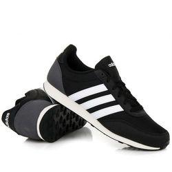 462c25cd67a3f Buty Adidas NEO CITY RACER F99331 niebieskie. Asortyment męskie obuwie  sportowe; Kolor niebieski. w BUTYPAGO.PL Więcej informacji. ADIDAS V RACER  2.0