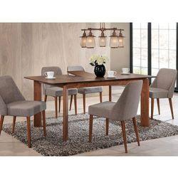 Stół rozkładany SIGNAL PIERO
