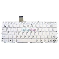 Klawiatura do laptopa ASUS EEE PC 1015 (BIAŁA)