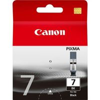Canon Atrament PGI-7/Black