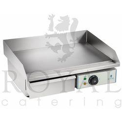 Grill elektryczny Royal Catering RCEG-55
