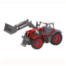 REVELL Control - Traktor Farm Tractor 24961