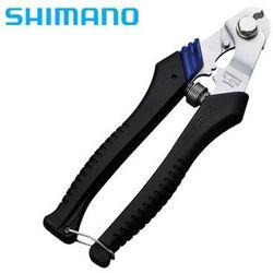 Y09898010 Obcinaczki do linek i pancerzy Shimano TL-CT12