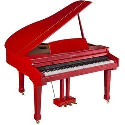 Orla Grand Piano 310 RD - fortepian cyfrowy