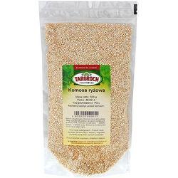 Quinoa - komosa ryżowa (biała) 500g