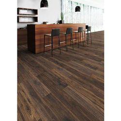 Panele podłogowe laminowane Dąb Torino Weninger, 7 mm AC4
