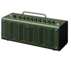 Yamaha THR 10 X wzmacniacz gitarowy (Olive Green) Płacąc przelewem przesyłka gratis!