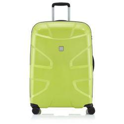 73ce2d0dbac1a Torby i walizki, rodzaj produktu walizka (od X2 średnia walizka ...